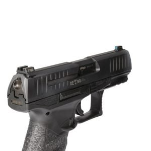Night Sights | Tritium Night Sights | Glock Gun Sights
