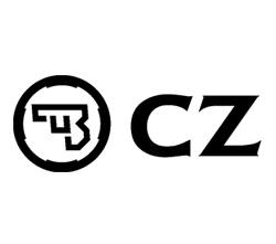 cz sights
