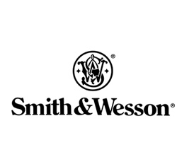 smith and wesson sights