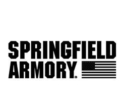 Springfield Armory sights